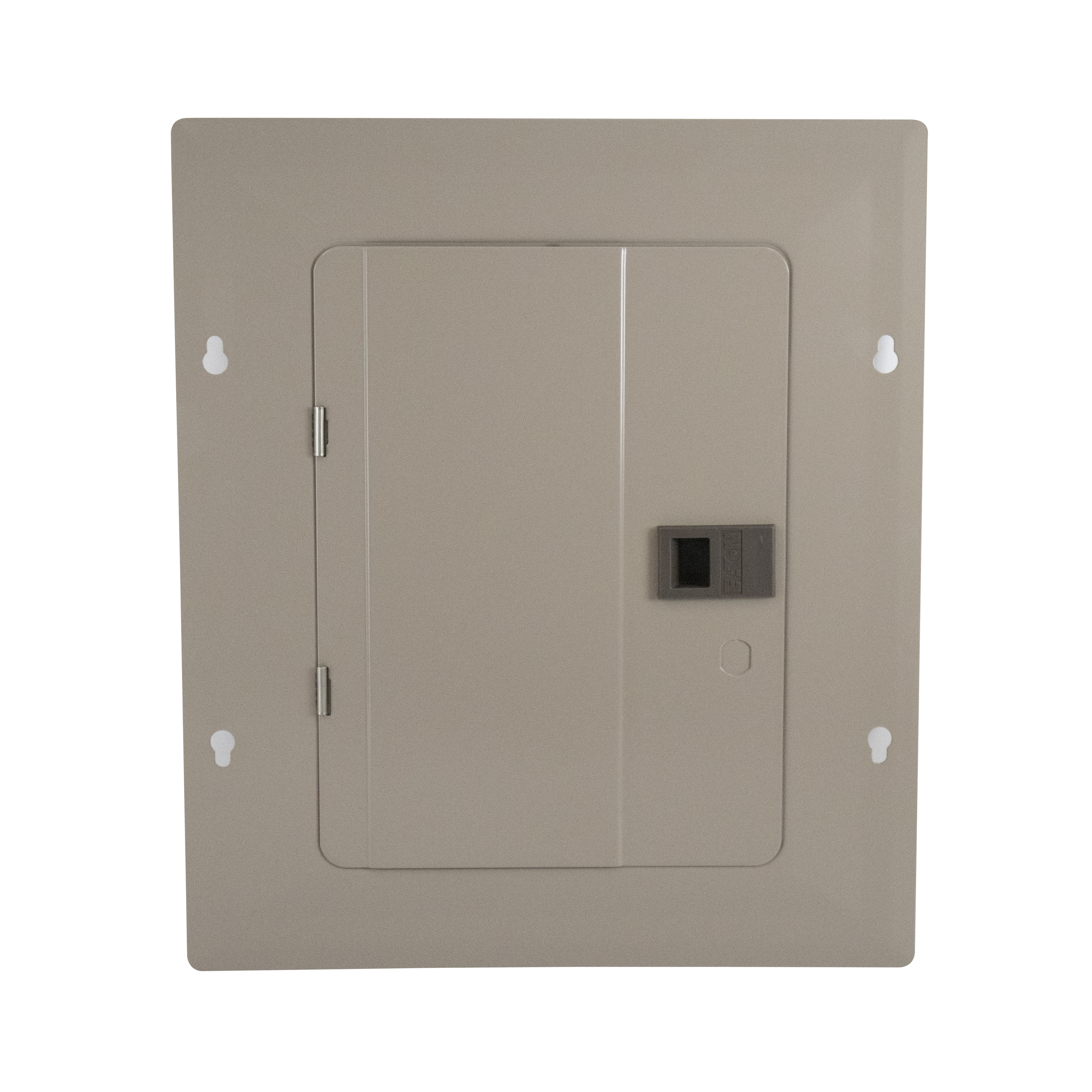 CH PON FLUSH COVER FOR 150A OR GREATER MB LC X7